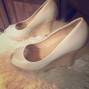 Beautiful shoes for sale